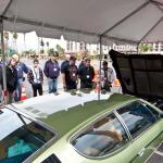 0017_Jason_Sorge_Photography_Hagerty_Insurance_Driving_Experience_2011_11_12_1200x