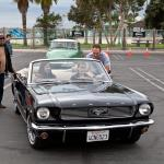 0104_Jason_Sorge_Photography_Hagerty_Insurance_Driving_Experience_2011_11_12_1200x