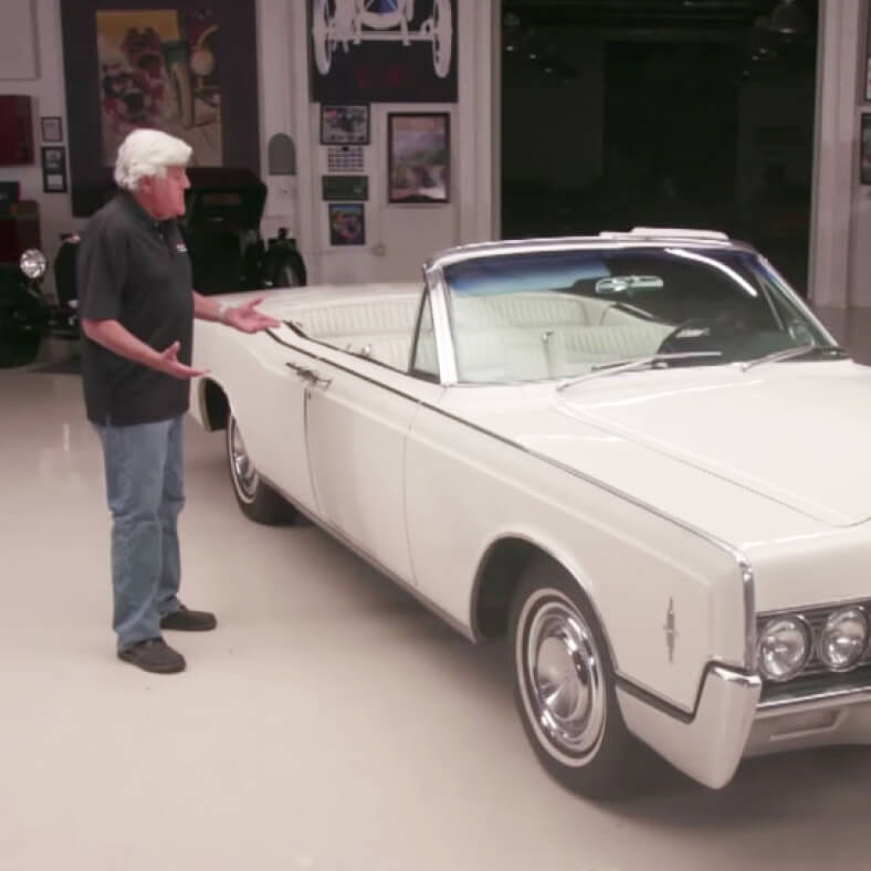 Hagerty Canada Classic Car Valuation Insurance Club For Car Enthusiasts