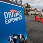 0005_Jason_Sorge_Photography_Hagerty_Insurance_Driving_Experience_2011_11_12_1200x