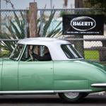 0035_Jason_Sorge_Photography_Hagerty_Insurance_Driving_Experience_2011_11_12_1200x