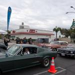 0057_Jason_Sorge_Photography_Hagerty_Insurance_Driving_Experience_2011_11_12_1200x