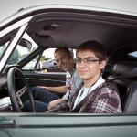 0065_Jason_Sorge_Photography_Hagerty_Insurance_Driving_Experience_2011_11_12_1200x