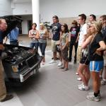 HDE- Car Care Essentials