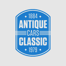 Antique & classic cars