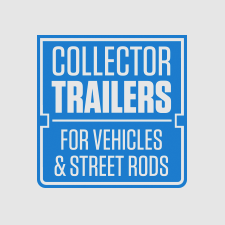 Collector trailers