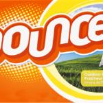 """""""""""Try Bounce fabric softener dryer sheets. Mice don't like the smell, but you'll like it better than moth balls."""""""