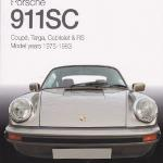 The Essential Buyer's Guide: Porsche 911SC