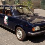 1972-89 Alfa Romeo Alfasud
