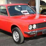 1969-85 Fiat 128