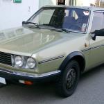 1975-84 Renault 30TS