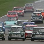 Historic Sports Car Club