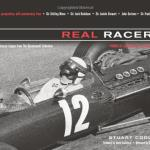 Real Racers: Formula One Racing in the 1950s and 1960s