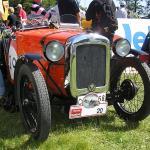 1931 Austin 7 Sports