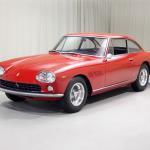 1964 Ferrari 330 GT