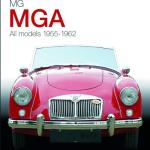 MGA essential buyer's guide