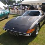 Ferrari GTB/4
