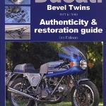 Ducati Bevel Twins: Authenticity and Restoration Guide