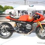 BMW's new Concept 90