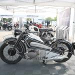 Art Deco 1934 R7 concept