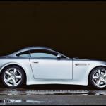 600 hp Invicta S1