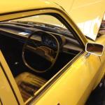 NEC Classic Car show