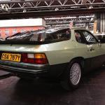 Series 1 Turbo