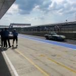 2014 Silverstone Classic