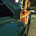 2014 Monterey Auto Week