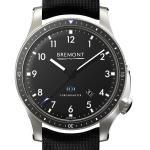 Boeing Watch