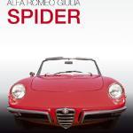 The Essential Buyer's Guide- Alfa Romeo Giulia Spider