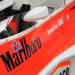 Marlboro McLaren F1