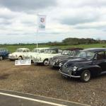 Drive It Day 2015