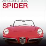 Alfa Romeo Spider Essential Guide