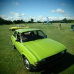 2015 Festival of the Unexceptional