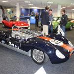 1959 Cooper Monaco CM/2/59