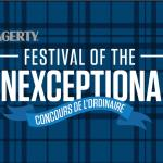 Hagerty's Festival of the Unexceptional 2015