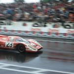 Porsche 917-023
