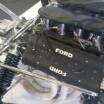 Cosworth Factory - Cosworth DFV Engine | Hagerty Articles