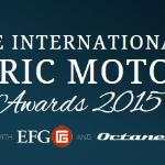 The International Historic Motoring Awards results 2015.