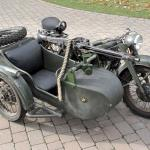 H&H Classic Auctions- you never know what you'll find!