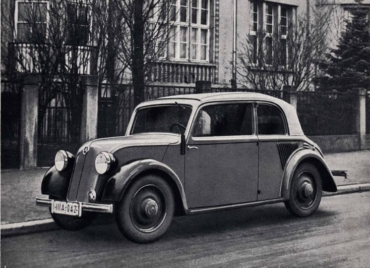 Are Classic Cars Cheaper To Insure