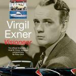 Virgil Exner Visioneer by Peter Grist.