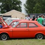 Concours Ford Escort RS1600