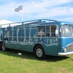1956 Bartoletti Tipo 642 Transporter