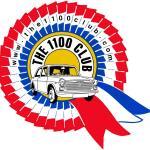 1100 Club logo