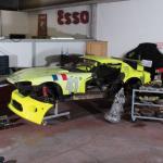 Dodge Viper RT-10 Le Mans