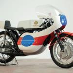 Yamaha TR-2