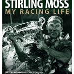 Sitrling Moss- My Racing Life by Sir Stirling Moss and Simon Taylor