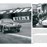 Racing for Rob Walker: Ferrari 250 GT SWB